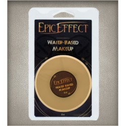 Maquillage Epic Effect - Vert Pale