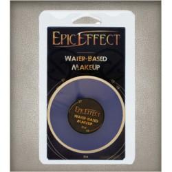 Maquillage Epic Effect - Bleu Royal