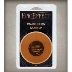 Maquillage Epic Effect - Marron