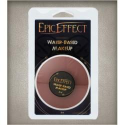 Maquillage Epic Effect - Marron Foncé