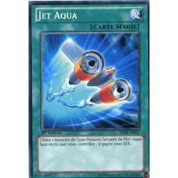 Jet Aqua (C) [SDRE]
