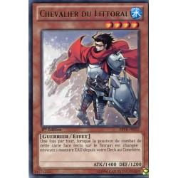 Chevalier du Littoral (R) [ABYR]