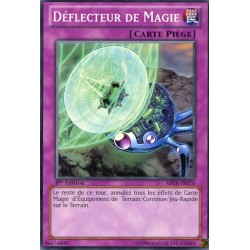 Déflécteur de Magie (C) [ABYR]