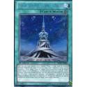 La Grande Tour Livre de Magie  (STR) [ABYR]