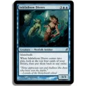 Bleue - Plongeurs d'Encrebrasse (C)