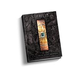 Nephilim - 20e Anniversaire