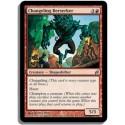 Rouge - Berserker changelin (U)