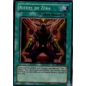 Rituel de Zéra (Super Rare)
