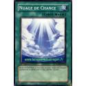 Nuage de Chance (C)