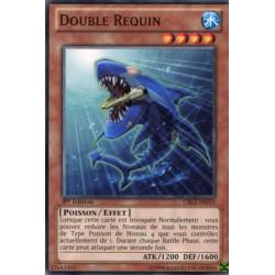 Double Requin (C) [CBLZ]