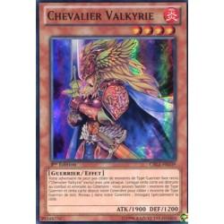 Chevalier Valkyrie (SR) [CBLZ]