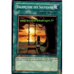 Balançoire des Souvenirs (C)