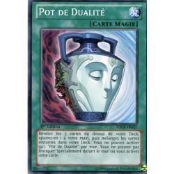 Pot De Dualité (C) [SDOK]