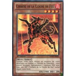 Cerbère De La Cloche De Feu (C) [SDOK]