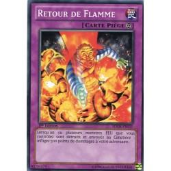 Retour De Flamme (C) [SDOK]