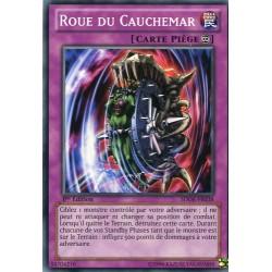 Roue Du Cauchemar (C) [SDOK]