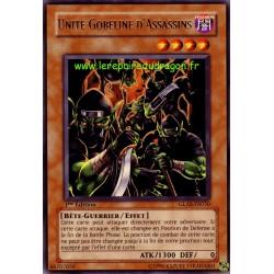 Unité Gobeline d'Assassins (R)