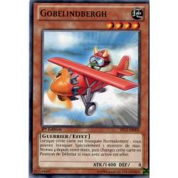 Gobelindbergh (C) [SP13]