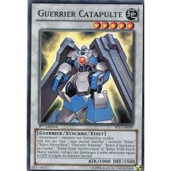 Guerrier Catapulte (C) [SP13]