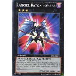 Lancier Rayon Sombre (C) [SP13]
