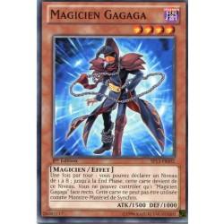 Magicien Gagaga (C) [SP13]