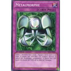 Métalmorphe (C) [SP13]