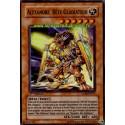 Alexandre, Bête Gladiateur (ULT)