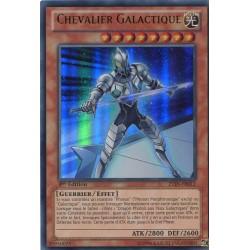 Chevalier Galactique (UR) [ZTIN]