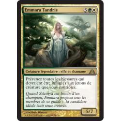 Or - Emmara Tandris (R) FOIL [DGM]