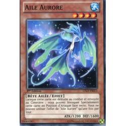 Aile Aurore (C) [LTGY]