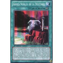 Armes Nobles de la Destinée (SR) [LTGY]