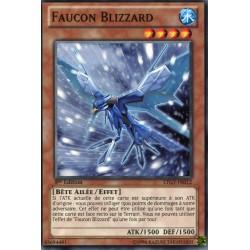 Faucon Blizzard (C) [LTGY]