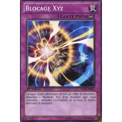 Blocage Xyz (C) [LTGY]