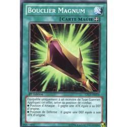 Bouclier Magnum (C) [LTGY]