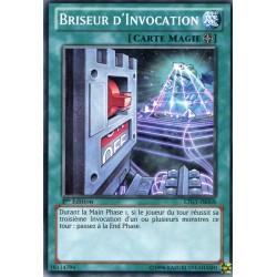 Briseur d'invocation (C) [LTGY]