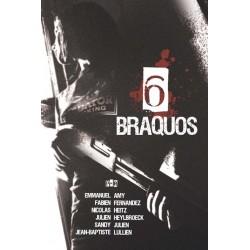 6 Braquos