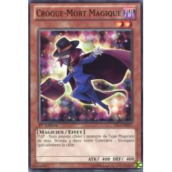 Croque-mort Magique (C) [YS13]