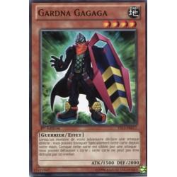 Gardna Gagaga (C) [YS13]