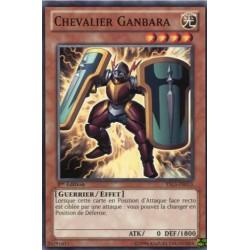 Chevalier Ganbara (C) [YS13]