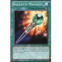 Baguette Magique (C) [YS13]