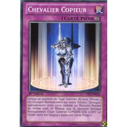 Chevalier Copieur (C) [YS13]