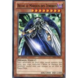 Bélial le Marquis des Ténèbres (R) [BP02]