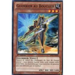 Guerrier au Bouclier (C) [BP02]