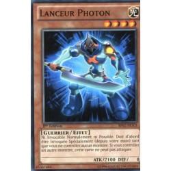 Lanceur Photon (C) [BP02]