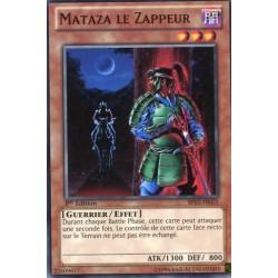 Mataza le Zappeur (C) [BP02]
