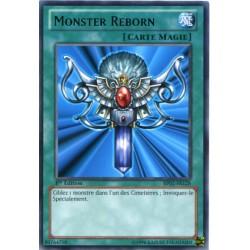 Monster Reborn (R) [BP02]