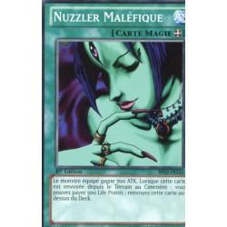 Nuzzler Maléfique (C) [BP02]