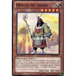 Oracle du Soleil (C) [BP02]