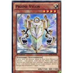 Prisme Vylon (C) [BP02]