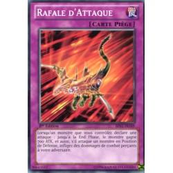 Rafale d'attaque (C) [BP02]